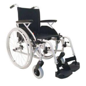 Litec rolstoel